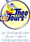 Theo Tours